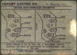 115 230 volt motor wiring diagram inspirational ignition wiring 115 230 volt motor wiring diagram inspirational century motor 230 115 wiring diagram trusted wiring diagram