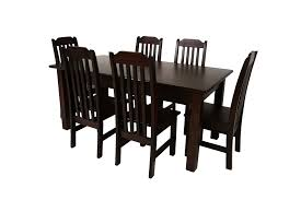 Wooden Dining Room Chairs Trellischicago Tables A  Lpuite - Furniture dining room tables