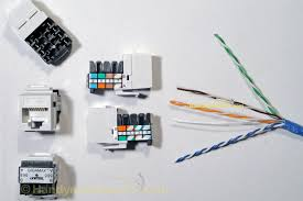 telephone rj11 wiring reference diagram rj11 telephone auto rj11 cat5 wiring diagram nilza net on telephone rj11 wiring reference diagram rj11