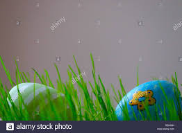 Easter Template Easter Template Stock Photos Easter Template Stock Images