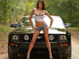 cool cars with girls. Plain Cars Hot Girls With No Car  Payar On Cool Cars With S