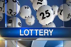 Wife Gifts Husband Lottery Ticket, Ends up Winning Rs 2.64 Crore as Best  Birthday Present Ever!   India.com