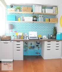 office space organization. 141 best organization porn images on pinterest organizing ideas i heart and projects office space