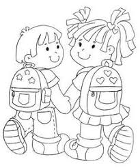 Small Picture Library Coloring Pages For Kids more pages to color Pinterest