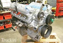 327 Chevy Engine Diagram Images - Reverse Search