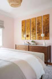 hanna marin bedroom aria furniture pll bedding