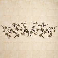 bring the spirit of wine to your home with the vina bella wall sculpture set this vintage themed decor is made of metal with a bronze finish and burnished  on metal grape vine wall art with 22 best iron wall decor images on pinterest iron wall decor metal