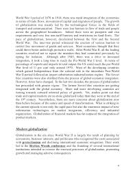 hartley gorenstein resume format for essay writing in ielts globalization essays introduction