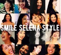 15 Selena Beauty Facts Every Fan Should Know