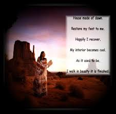 Good Morning Quotes In Navajo Best of Daily Feast Of Wisdom Tsugitsvnvda Danalisdayvhvsgv Agadohvsdi