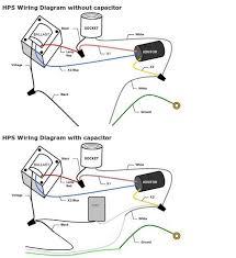 ballast lighting uk420 post 15022 1265216822 thumb jpg