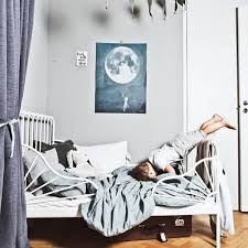 outer space inspired children s decor