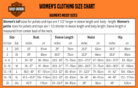 Harley Davidson Leather Chaps Size Chart Motorcycle Jacket Sizing Online Charts Collection