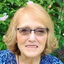 Bonnie Register Obituary (1953 - 2021) - Hawkinsville, GA - Legacy ...