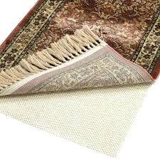mohawk home bath rugs simple design ideas fascinating spa rug 2x5