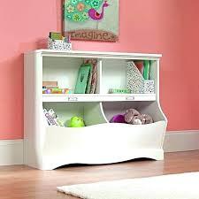 bookcases white sling bookcase bookcase sling bookcase white bookcases amp bookshelves grey and white sling