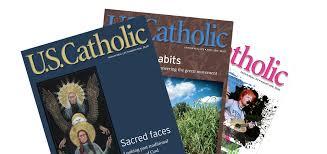 remembering roger ebert america s most beloved critic  u s catholic covers