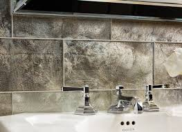 Ann Sacks Glass Tile Backsplash Plans Awesome Design