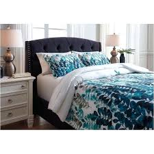 ashley bedding bedding discontinued