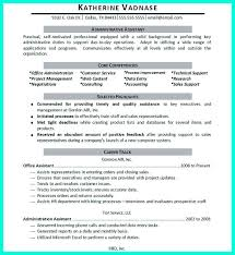 Entry Level Cna Resume Sample | Resume For Your Job Application