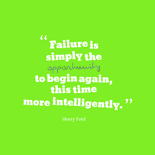 best henry ford quotes images henry ford quote about intelligence