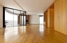 Laminated Flooring Laminate Flooring Hardwood Flooring ...