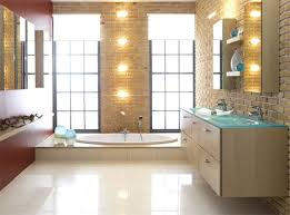 contemporary bathroom lighting ideas. excellent adorable bright bathroom lights this light feels throughout modern lighting ideas ordinary contemporary e