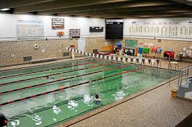 indoor pool ymca. Plain Ymca Torringtonu0026x2019s YMCA Branch Reopens Its Pool For Members After Two  Weeks Of Inside Indoor Pool Ymca