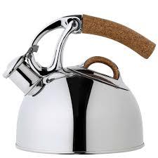 uplift tea kettle  anniversary edition  oxo