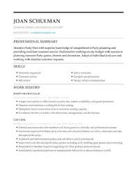 Education Section Of Resume Examples How To Write Your Resume Education Section My Perfect Resume