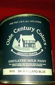 Olde Century Colors Milk Paint Blue Nonasehat Info