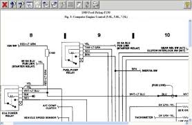 wiring diagram for a pump relay the wiring diagram 2002 ford f150 fuel pump wiring diagram nodasystech wiring diagram