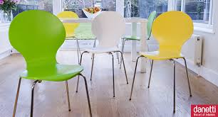 bright coloured furniture. outstanding bright dining set really you cant beat chairs materials full size coloured furniture