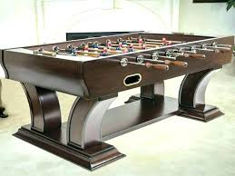 atomic pro force foosball table atomic pro force table table for ideas to extraordinary