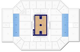 Bankers Life Fieldhouse Virtual Seating Chart Bankers Life Fieldhouse Interactive Seating Chart Bankers