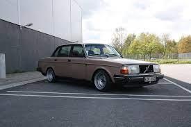 16 5x108 Steelies Turbobricks Forums Volvo Cars Volvo 240 Volvo