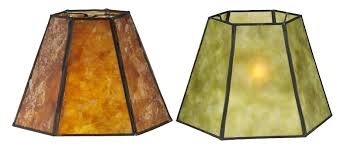 clip on lamp shades for chandeliers clip on lamp shades for floor lamps incredible bridge arm clip on lamp shades for chandeliers