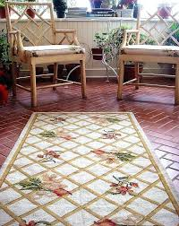 area rugs s nj area rug s area rugs needlepoint rug this original design handmade needlepoint