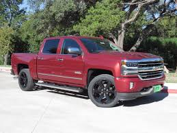 2018 chevrolet high country. contemporary country new 2018 chevrolet silverado 1500 high country to chevrolet high country