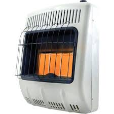 natural gas heaters for homes. Natural Gas Heaters Heater With Blower Supreme Free Shipping Propane Vent Blue Flame For Homes L