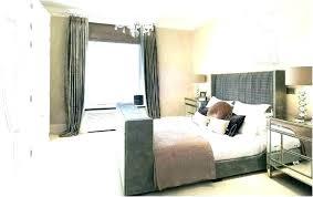 bedroom chandeliers bedroom crystal chandelier chandelier in bedroom crystal chandeliers small for bedrooms size images chandelier in bedroom bedroom