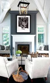 decorate around fireplace decorating around a fireplace how to decorate fireplace with tv over it decorate around fireplace