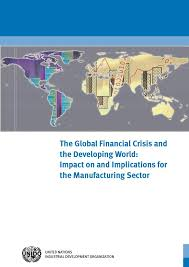 wp the global financial crisis and the developing world jpg