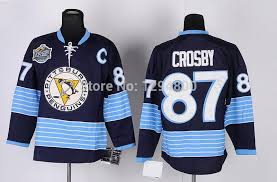 Blue Baby Jersey Pittsburgh Penguins ecbdcbaeeff|The Raiders Will Transfer The Football