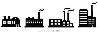 工場 仕事のイラスト素材画像ベクター画像 Shutterstock