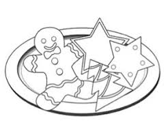 Small Picture 10 Best Christmas Coloring Pages