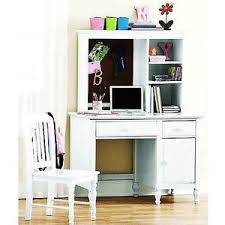 white desk with drawers and shelves. Beautiful With White Desk Hutch In With Drawers And Shelves M