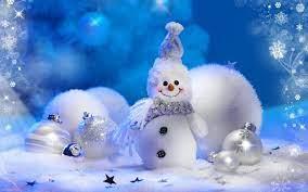Animated Christmas Desktop Wallpaper ...