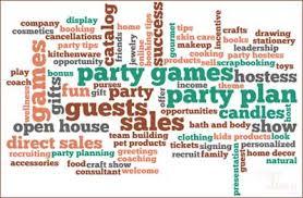Home Decor Consultant Companies