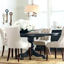 dining room furniture names. Dining Room Furniture Names Luxury Images Of Retro Style I